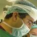 Op. Dr. Ali Gürtuna - Çocuk Cerrahisi Uzmanı