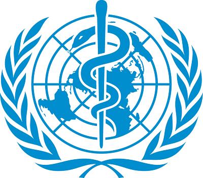 Dünya Sağlık Örgütü nedir, DSÖ
