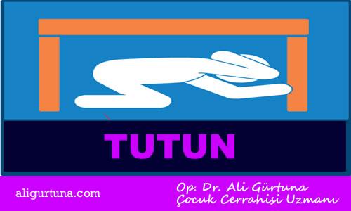 Deprem: Çök, kapan, tutun (Drop, Cover, and Hold On)